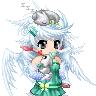 starxkawaii's avatar