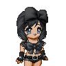 Kayla_Vanessa's avatar