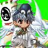 jackie chi1's avatar