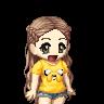 princesa mimi's avatar