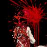 zadoth's avatar