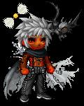 clyde231's avatar