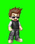 coolman2014's avatar