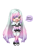 Ochacco's avatar