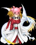 X  Endless Terror  X's avatar