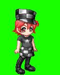 FuYu666's avatar