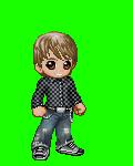 hbeast's avatar