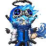 Still Sleepy's avatar