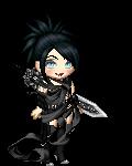 Blueberrie Cuppiecake's avatar