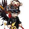 Mattesp's avatar