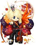 faiflow's avatar