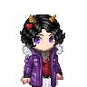 Madam Malice's avatar