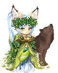 Foxy_FireGirl's avatar