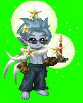 sittingedge's avatar