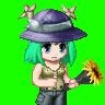 lawn mower's avatar