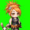 Liriana's avatar