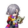 -Pretty X Vacant-'s avatar