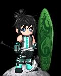 Black Eli's avatar