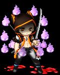 Shugo~Tatsumaru's avatar