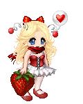 SnazzyStrawberry