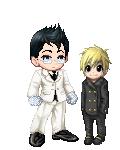 HotJakeyomama's avatar