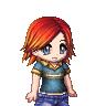 xxpaprikaxx's avatar
