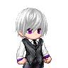 x Duno x's avatar