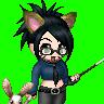 namine13579's avatar
