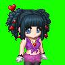 yinka10's avatar
