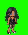 girlsense1546's avatar