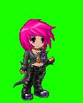 silentXfreak's avatar
