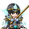 xXx_yuuri_kun_xXx's avatar
