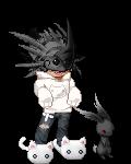 g-doghot1's avatar