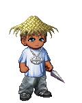 XxX Bloodz Gold XxX's avatar