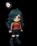 Rukia-The-Ice-Queen's avatar