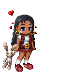 mookie22's avatar