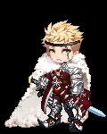 KnightLord Zero