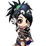 the goddess of life's avatar