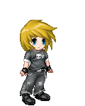 Punk-Rock_Rave_Chick's avatar