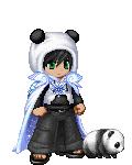 the pie man 9's avatar