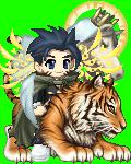Uzumaki_Kushina08's avatar