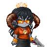 Tsutanai100's avatar