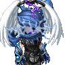 TwinHeadedEagle's avatar