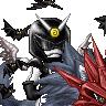 mikeboy619's avatar