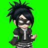 Queen LuLu's avatar
