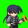 mo4ever123's avatar