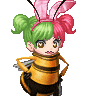death assassinxX's avatar