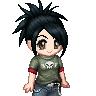 adorky-ble's avatar