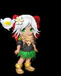 Athie's avatar