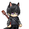 Karuwari_Setsuna's avatar